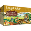 Picture of Bengal Spice Herbal Tea