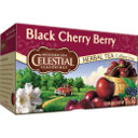 Picture of Black Cherry Berry Herb Tea