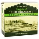 Picture of Irish Breakfast