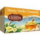 Picture of Honey Vanilla Chamomile