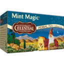 Picture of Mint Magic® Herbal Tea