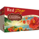 Picture of Red Zinger® Herbal Tea