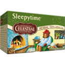 Picture of Sleepytime® Herbal Tea