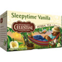 Picture of Sleepytime® Vanilla