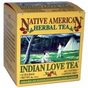 Picture of Indian Love Tea