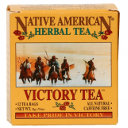 Picture of Victory Tea