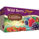 Picture of Wild Berry Zinger® Herbal Tea