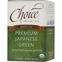 Picture of Premium Japanese Green Tea
