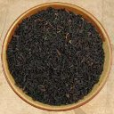 Picture of Assam Tea