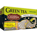 Picture of Antioxidant Green Tea (Antioxidant Supplement)