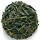 Picture of Gyokuro 'Yame'
