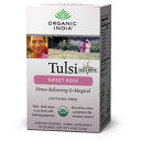 Picture of Sweet Rose Tulsi Tea