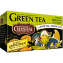 Picture of Decaf Mandarin Orchard™ Green Tea