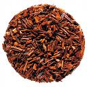 Picture of Rooibos Natural