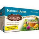 Picture of Natural Detox (Formerly Detox A.M.) Wellness Tea