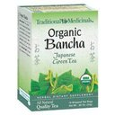 Picture of Organic Bancha