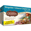 Picture of Sleepytime Echinacea Complete Care Wellness Tea