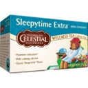 Picture of Sleepytime Extra®