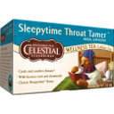 Picture of Sleepytime Throat Tamer™ Wellness Tea