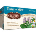 Picture of Tummy Mint® Wellness Tea