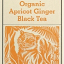 Picture of Organic Apricot Ginger Black Tea