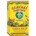 Picture of Traditional Yerba Mate Tea Bags