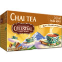 Picture of Decaf India Spice Chai