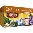 Picture of Decaf Sweet Coconut Thai Chai