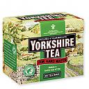 Picture of Yorkshire Tea for Hard Water