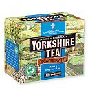 Picture of Yorkshire Tea Decaf