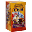 Picture of Chocolate Caramel Enchantment® Chai