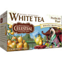 Picture of Perfectly Pear® White Tea