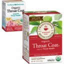 Picture of Throat Coat®