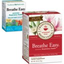 Picture of Breathe Easy®