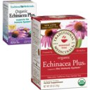 Picture of Organic Echinacea Plus®