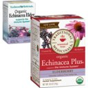 Picture of Organic Echinacea Elder