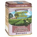 Picture of Charleston Breakfast Loose Tea