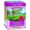 Picture of Rockville Raspberry Loose Tea