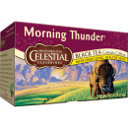 Picture of Morning Thunder®