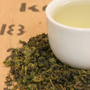 Picture of TeaSource Oolong