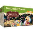 Picture of Holiday Tea - Nutcracker Sweet®