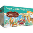 Picture of Holiday Tea - Sugar Cookie Sleigh Ride®
