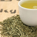Picture of Decaffeinated Sencha