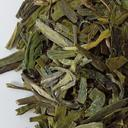 Picture of Dragon Well Loose Green Tea