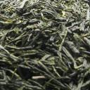 Picture of Tomo Sencha