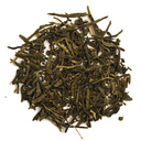 Picture of SEN-CHA Green Tea