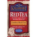 Picture of Zambezi Red Chai