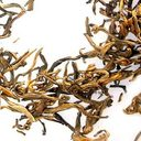 Picture of Yunnan Golden Buds