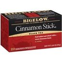 Picture of Cinnamon Stick® Black Tea