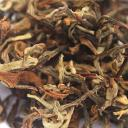 Arya Ruby (Tippy) also known as 'Moonbeam' 2009, Loose-leaf tea